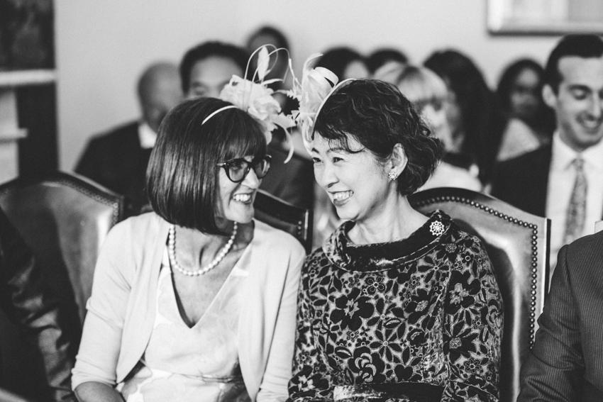 michellewoodphotographer-london wedding-dave&sonoko-26
