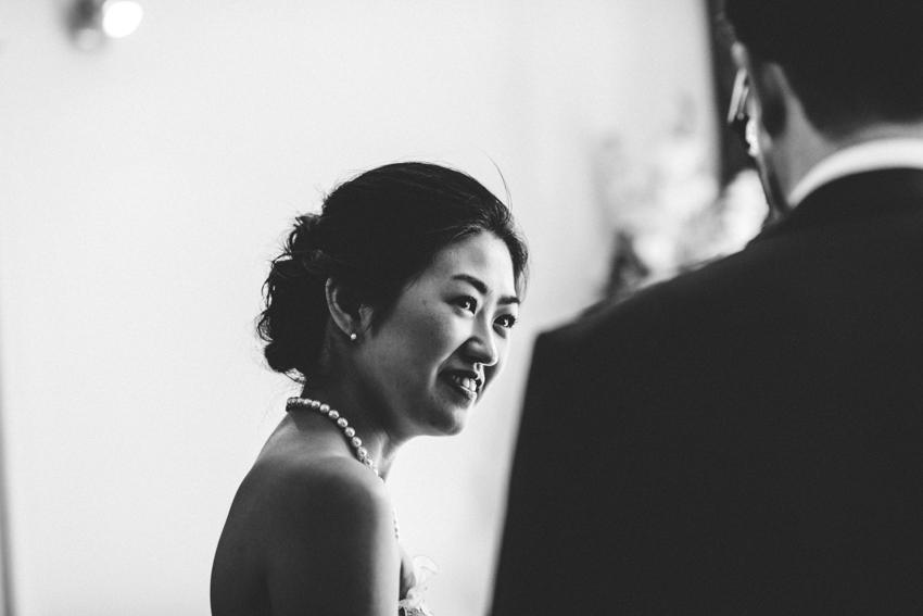 michellewoodphotographer-london wedding-dave&sonoko-27