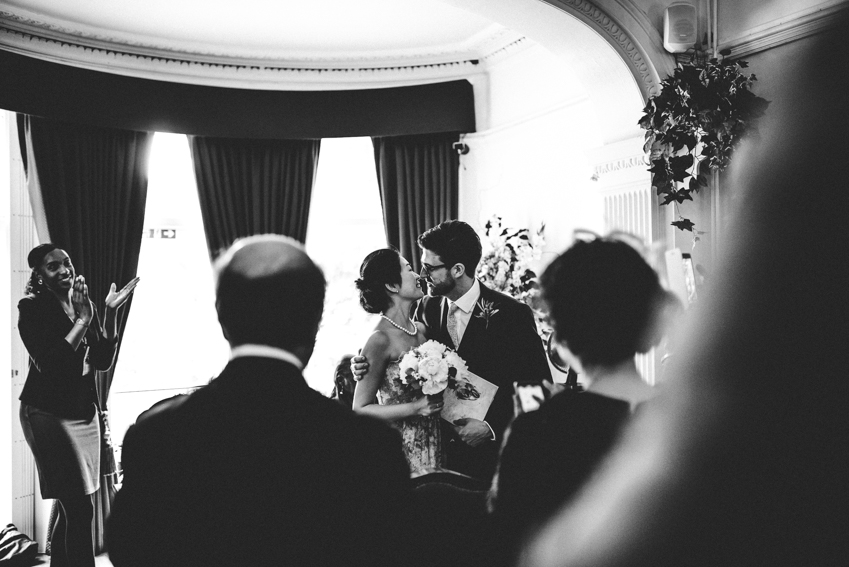 michellewoodphotographer-london wedding-dave&sonoko-28