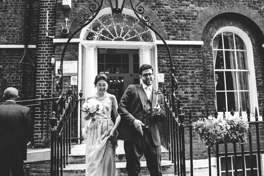 michellewoodphotographer-london wedding-dave&sonoko-29