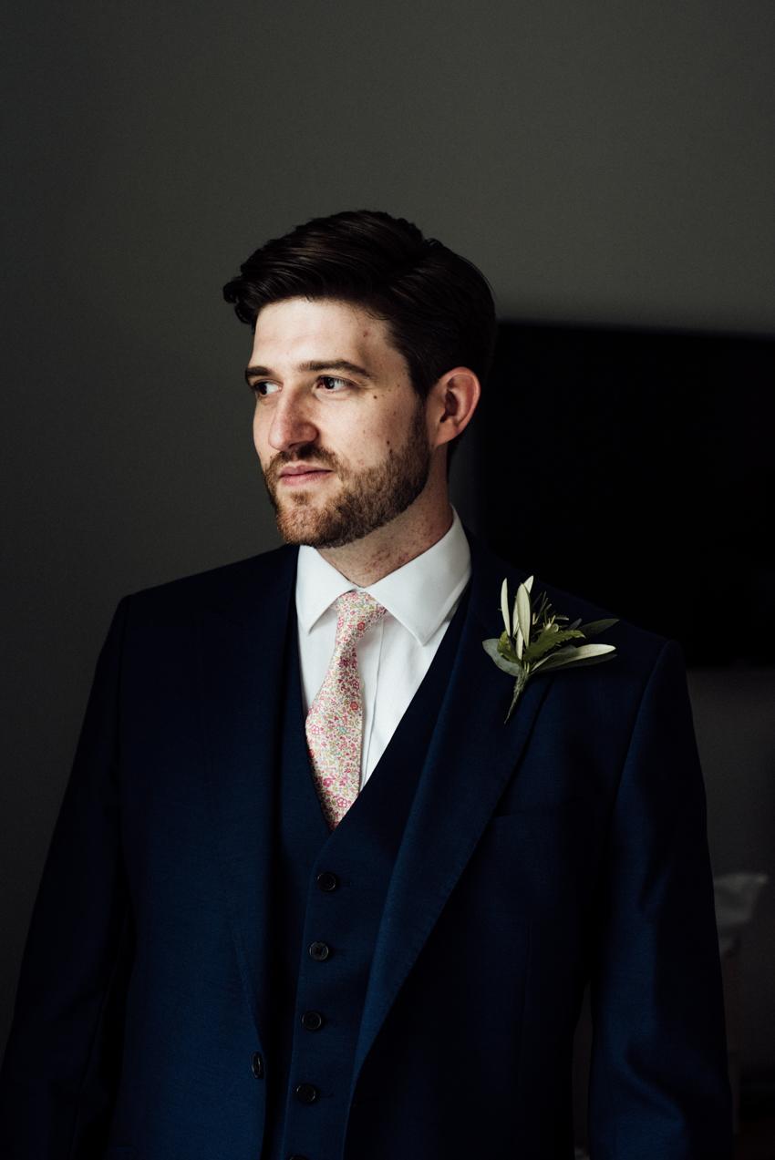 michellewoodphotographer-london wedding-dave&sonoko-3