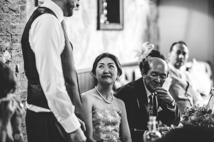 michellewoodphotographer-london wedding-dave&sonoko-40