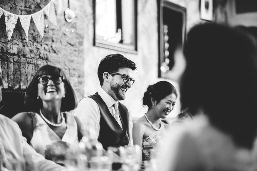 michellewoodphotographer-london wedding-dave&sonoko-44