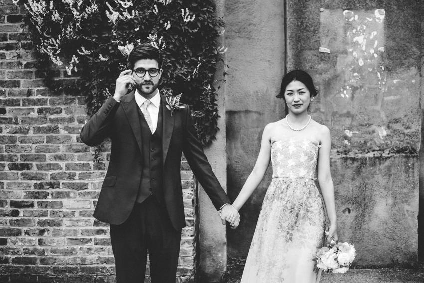 michellewoodphotographer-london wedding-dave&sonoko-51