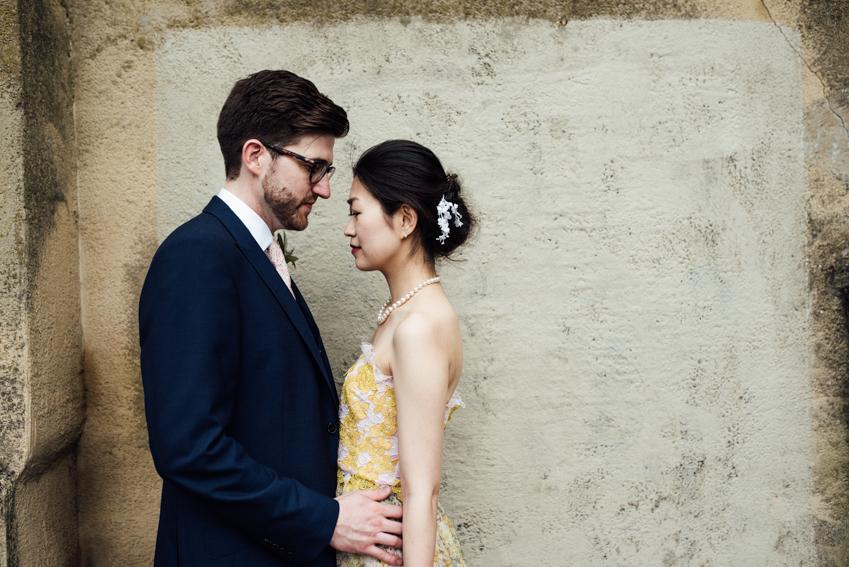 michellewoodphotographer-london wedding-dave&sonoko-53