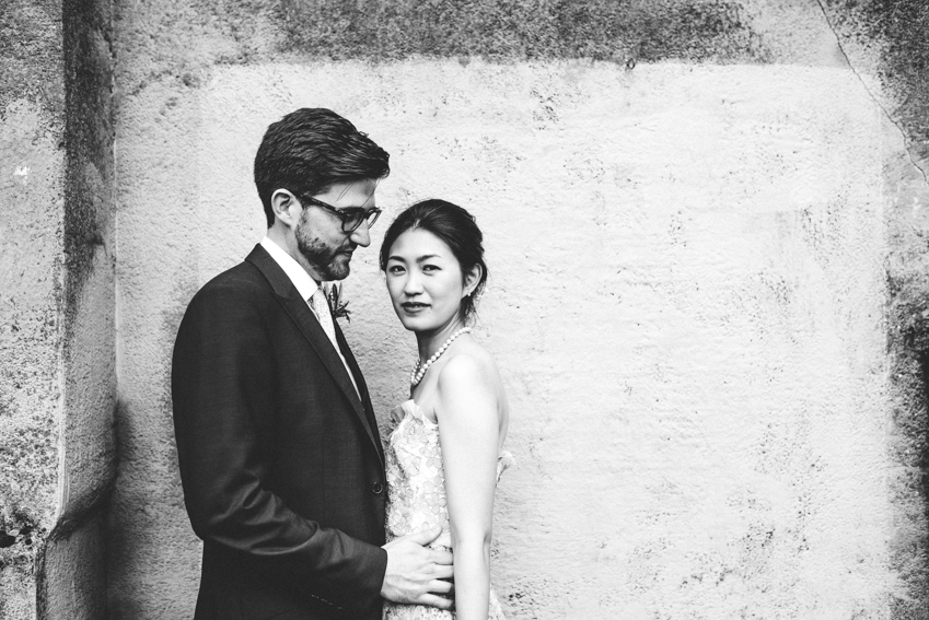 michellewoodphotographer-london wedding-dave&sonoko-54