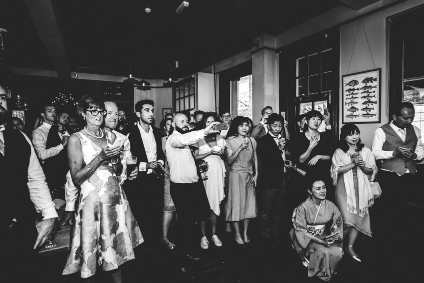michellewoodphotographer-london wedding-dave&sonoko-62