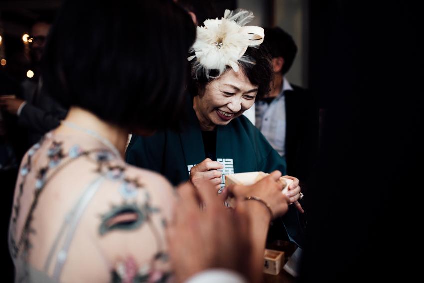 michellewoodphotographer-london wedding-dave&sonoko-65