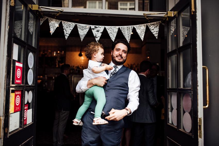 michellewoodphotographer-london wedding-dave&sonoko-74