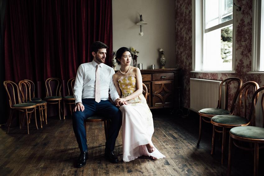 michellewoodphotographer-london wedding-dave&sonoko-83
