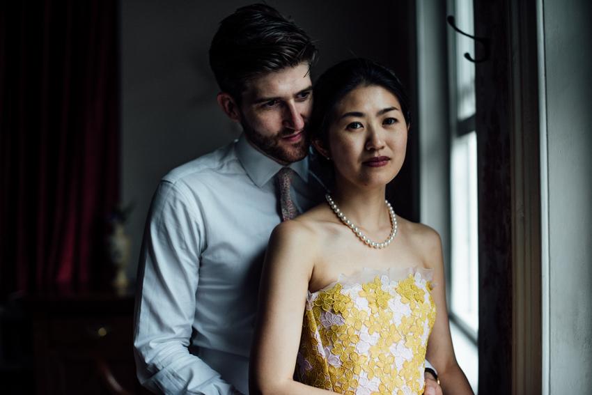michellewoodphotographer-london wedding-dave&sonoko-84