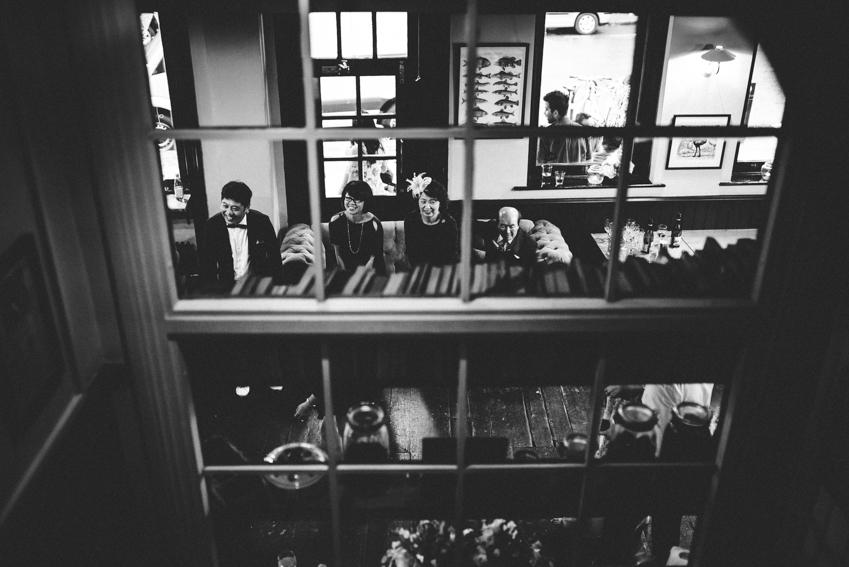 michellewoodphotographer-london wedding-dave&sonoko-86