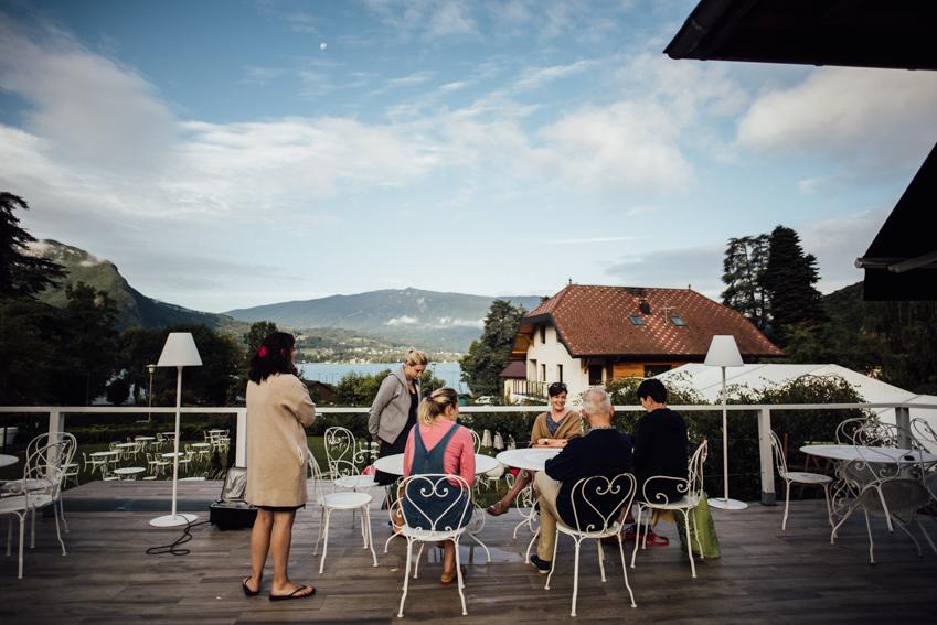 michellewoodphotographer_destination wedding talloires-1004