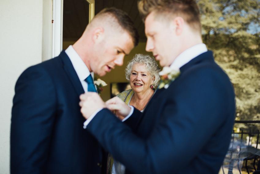 michellewoodphotographer_destination wedding talloires-1008