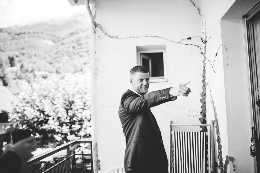 michellewoodphotographer_destination wedding talloires-1011