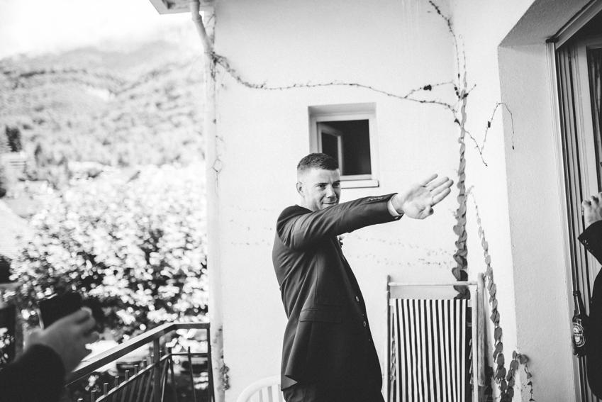 michellewoodphotographer_destination wedding talloires-1012