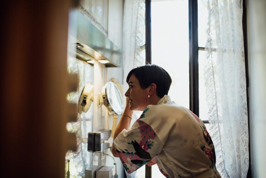 michellewoodphotographer_destination wedding talloires-1014