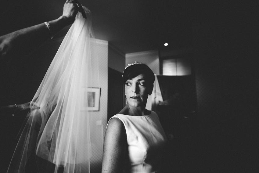michellewoodphotographer_destination wedding talloires-1017