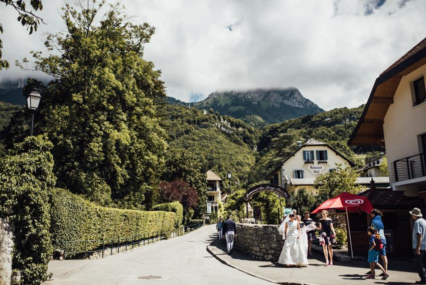 michellewoodphotographer_destination wedding talloires-1018