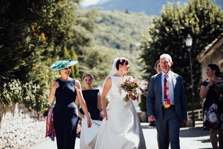 michellewoodphotographer_destination wedding talloires-1019