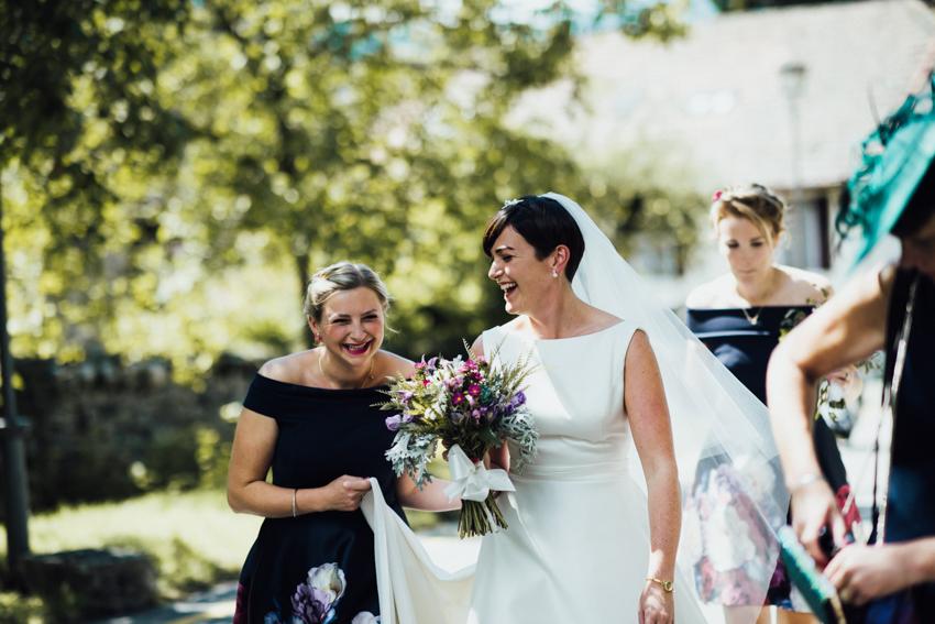 michellewoodphotographer_destination wedding talloires-1020