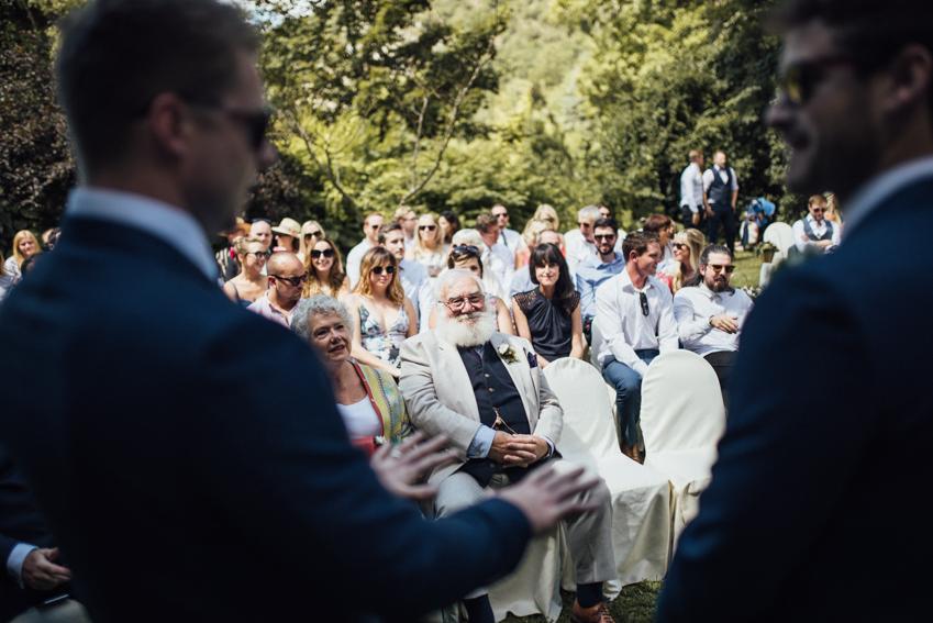 michellewoodphotographer_destination wedding talloires-1021