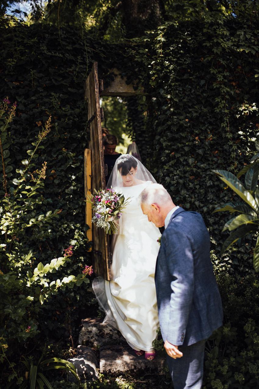 michellewoodphotographer_destination wedding talloires-1022