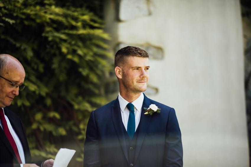 michellewoodphotographer_destination wedding talloires-1023