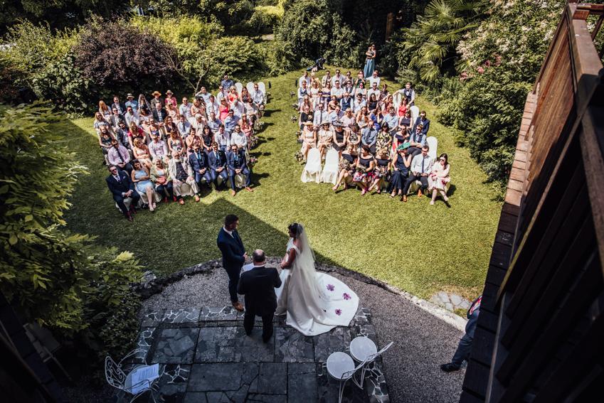michellewoodphotographer_destination wedding talloires-1024