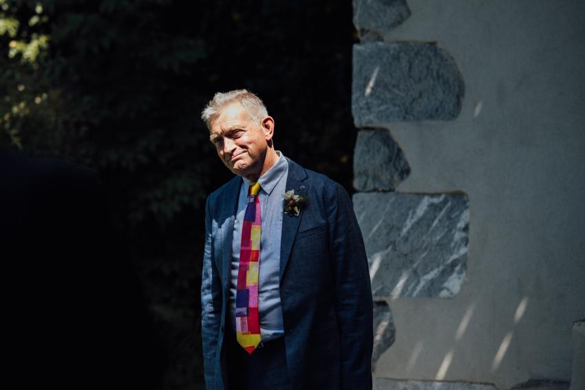 michellewoodphotographer_destination wedding talloires-1025