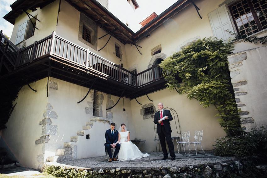 michellewoodphotographer_destination wedding talloires-1027