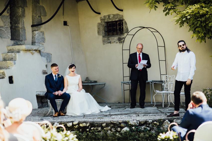 michellewoodphotographer_destination wedding talloires-1028