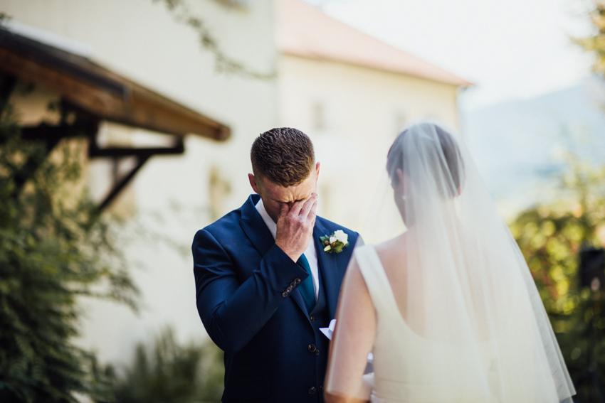 michellewoodphotographer_destination wedding talloires-1030