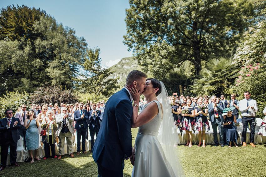 michellewoodphotographer_destination wedding talloires-1031