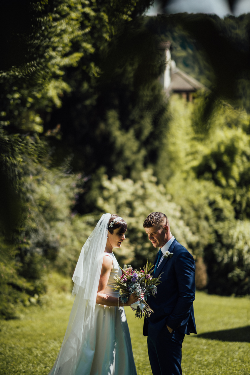 michellewoodphotographer_destination wedding talloires-1032