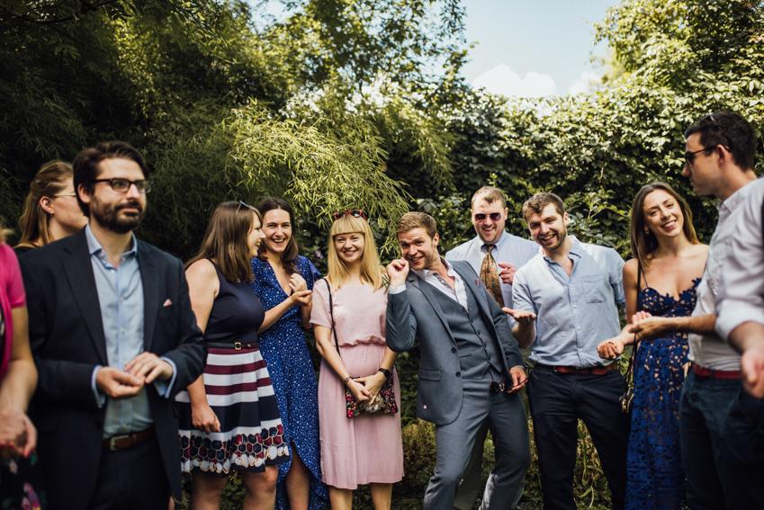 michellewoodphotographer_destination wedding talloires-1033