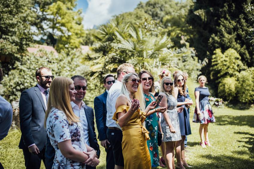 michellewoodphotographer_destination wedding talloires-1034