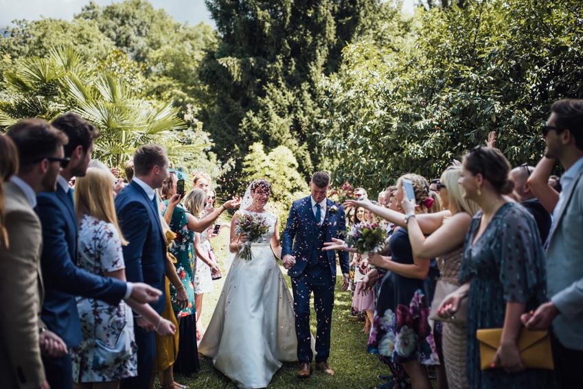 michellewoodphotographer_destination wedding talloires-1035