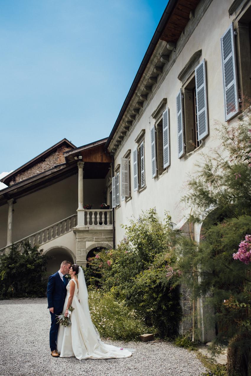 michellewoodphotographer_destination wedding talloires-1036