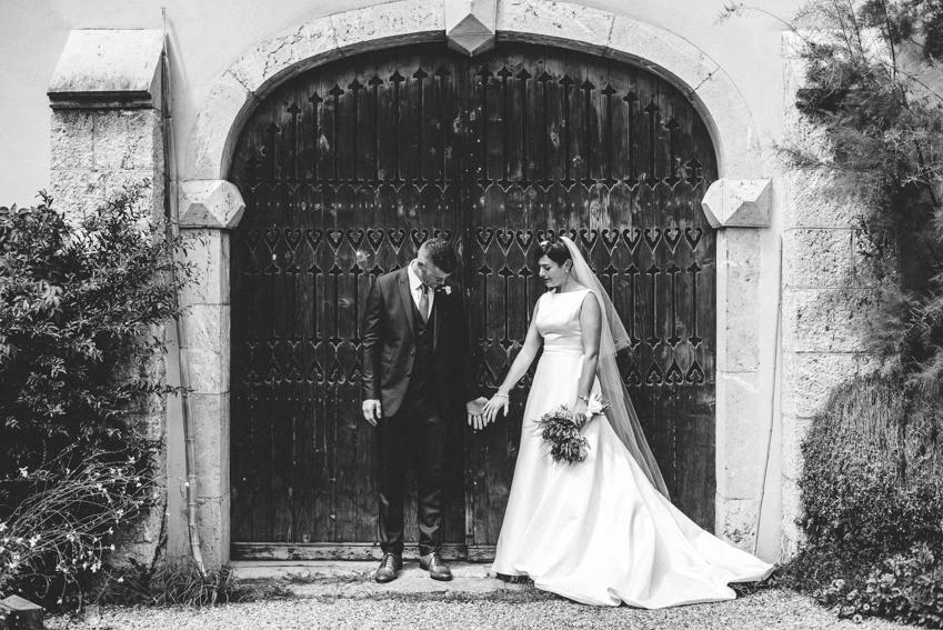 michellewoodphotographer_destination wedding talloires-1037