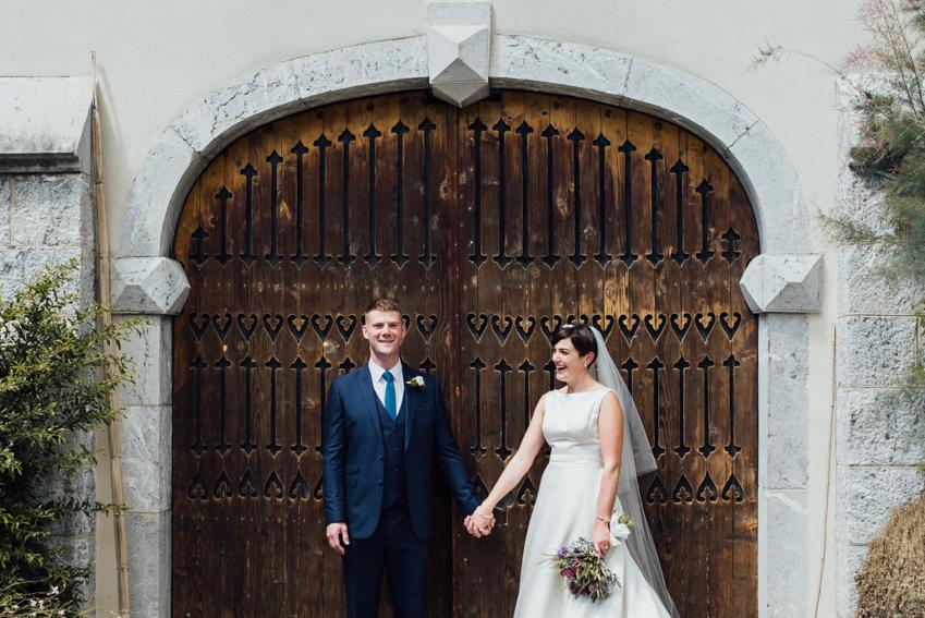 michellewoodphotographer_destination wedding talloires-1038