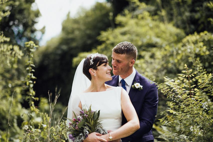 michellewoodphotographer_destination wedding talloires-1039
