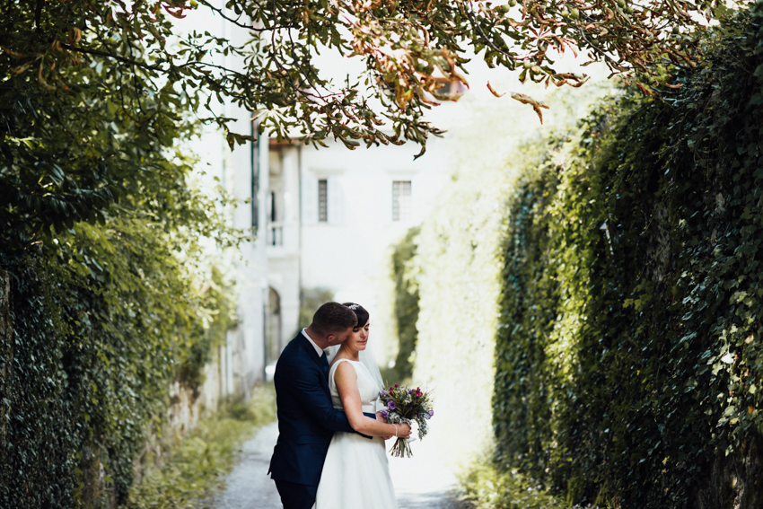 michellewoodphotographer_destination wedding talloires-1040