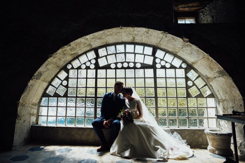 michellewoodphotographer_destination wedding talloires-1041