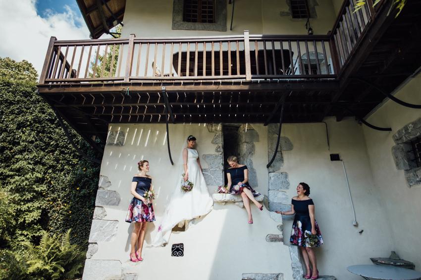 michellewoodphotographer_destination wedding talloires-1047