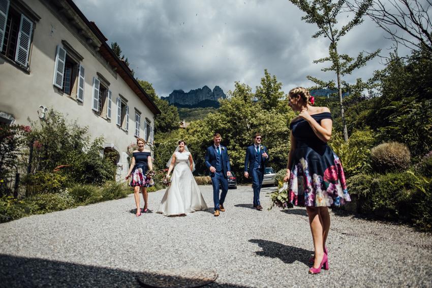 michellewoodphotographer_destination wedding talloires-1048