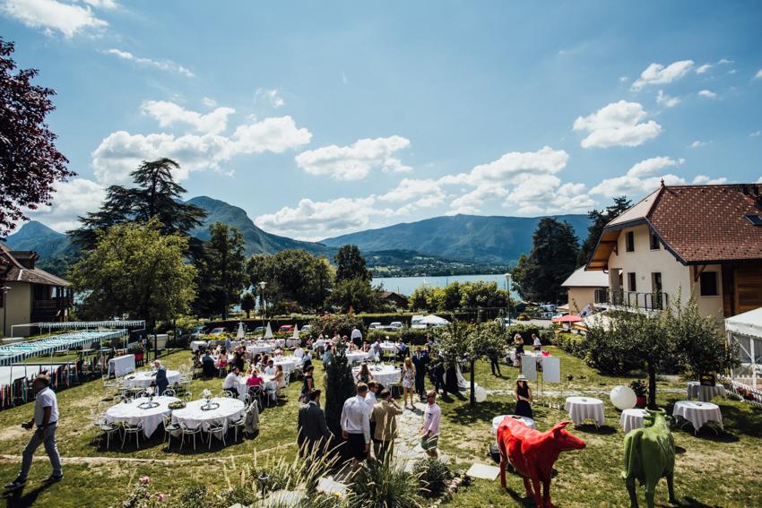 michellewoodphotographer_destination wedding talloires-1049