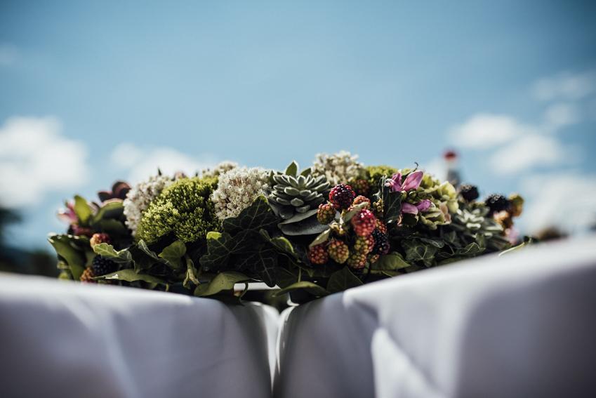 michellewoodphotographer_destination wedding talloires-1050