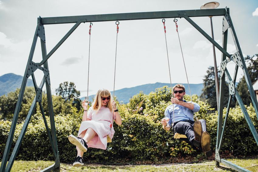 michellewoodphotographer_destination wedding talloires-1051