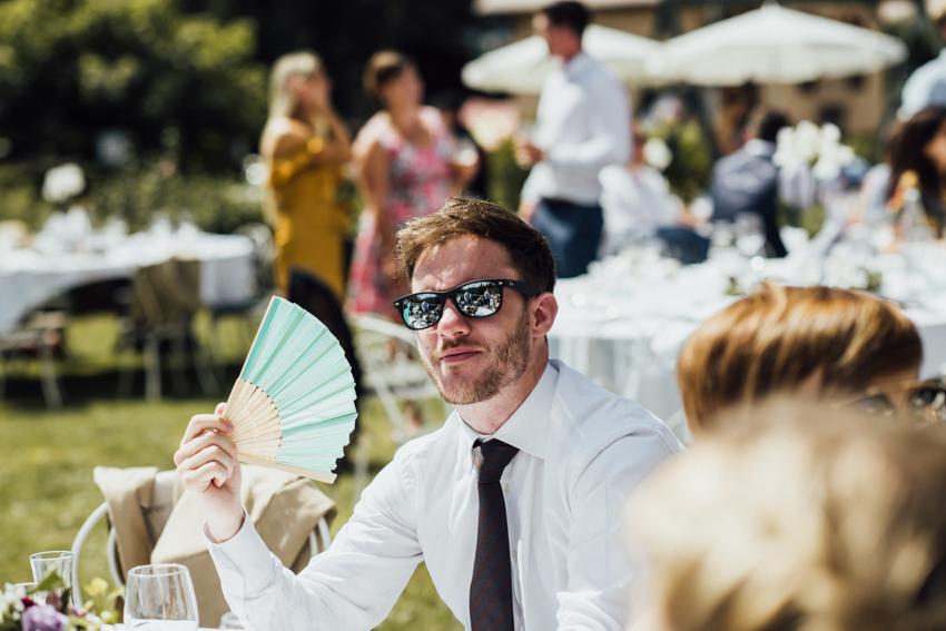 michellewoodphotographer_destination wedding talloires-1052
